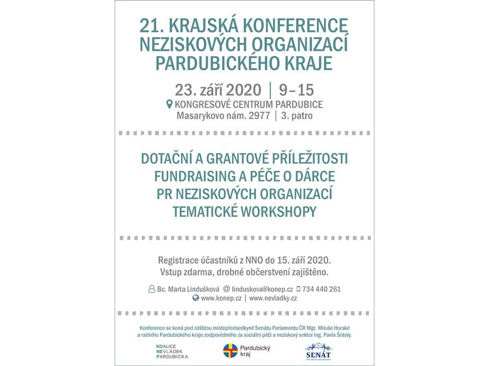 http://ccafi.cz/content/wys_akce/KONEP_konf.jpg