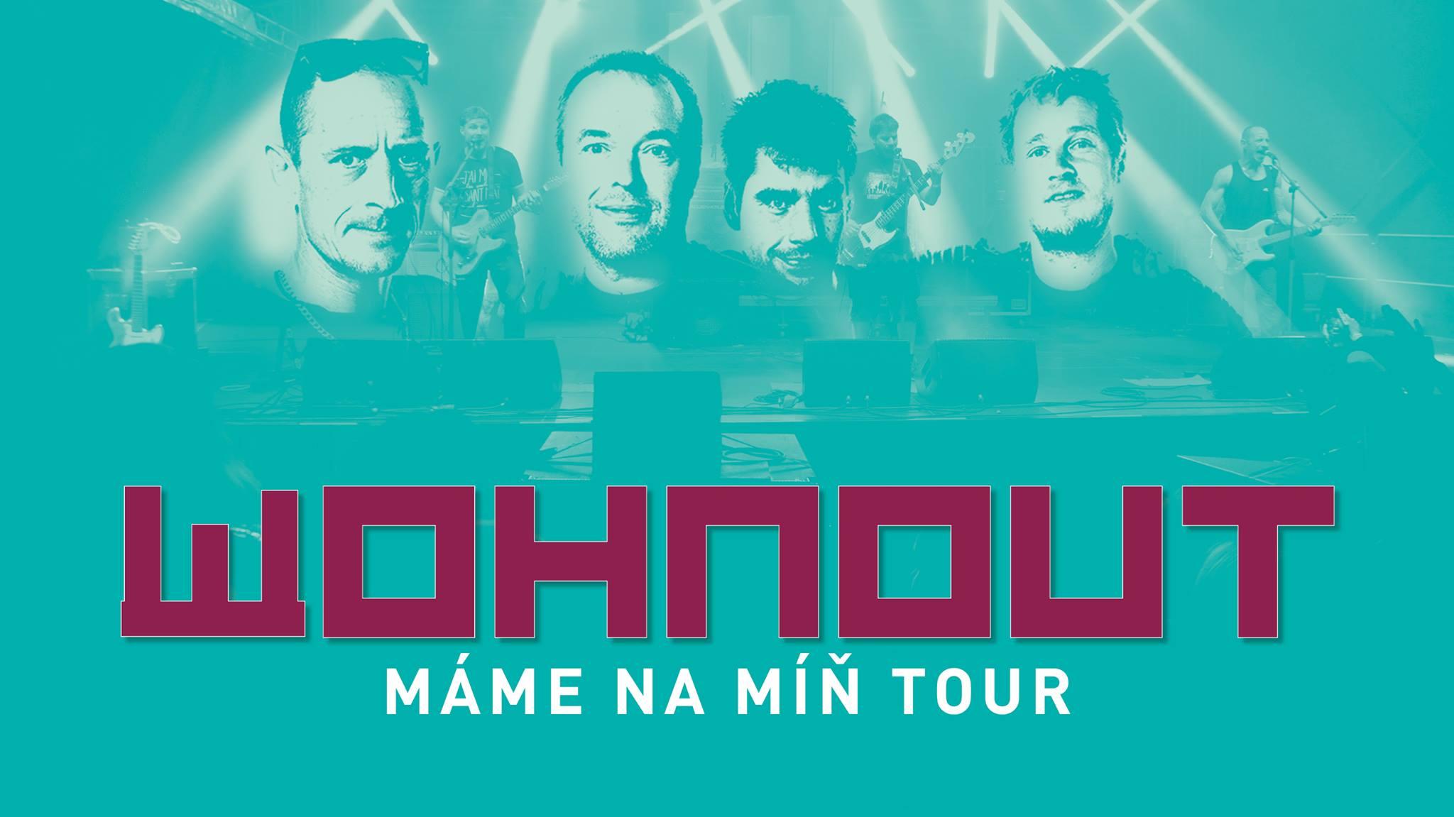wohnout_tour